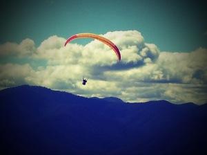 flying5