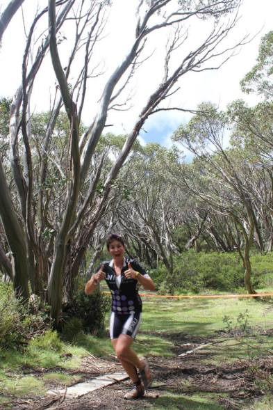 Photo: Mount Baw Baw / www.seasonsofpain.com.au