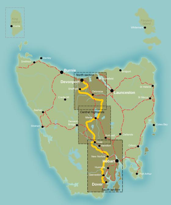 TT_regional_map