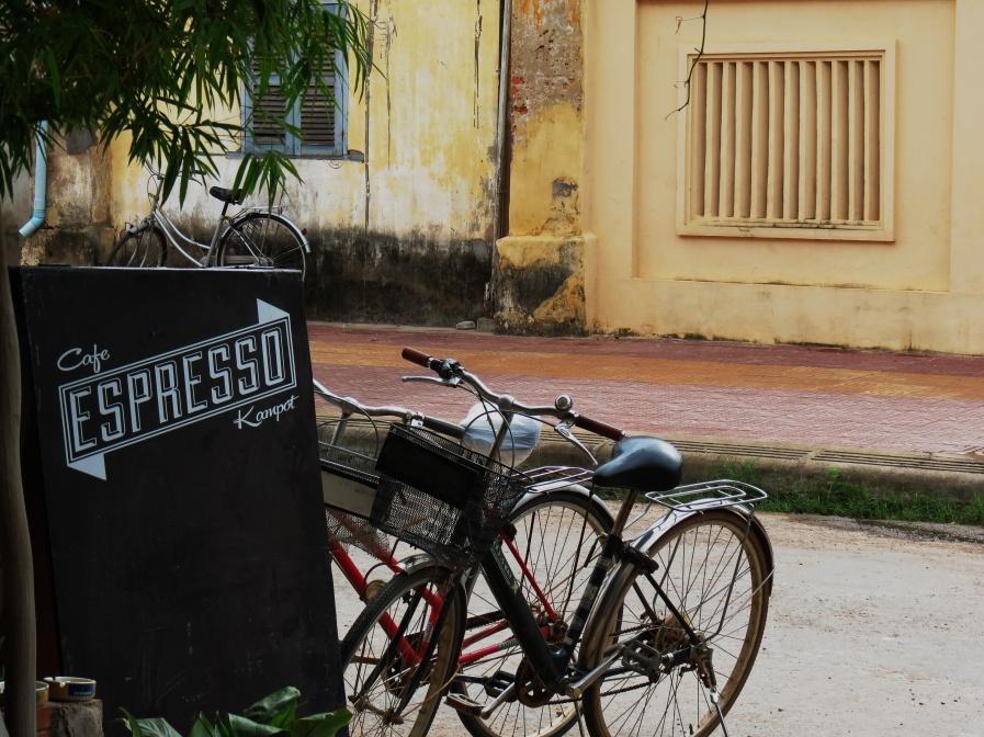 cafeespresso